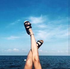 @g_cero Zapatos