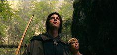 Garrett Hedlund como Murtagh. #garretthedlund #eragon #murtagh #theinheritancecycle #Christopherpaolini