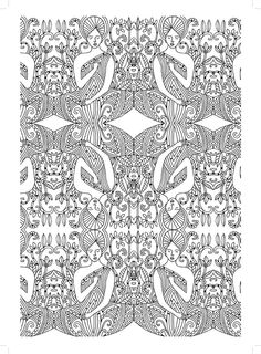 A1jMhn6QC9L._SL1500_.jpg (1106×1500)