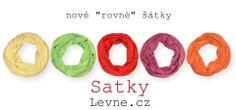 jarní barvy rovných šátků :) Novinky  #fashion #moda #satkylevne #trendy #cool #trend #styl #satky #satek #praha #darek #balicek #in #krasna #relax #radost #beauty #instafashion #žena  #krása  #modní  #svá  #šátkynakrk  #šátky  #šála   #jakuvazatsatek