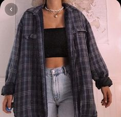 Tomboy Outfits, Adrette Outfits, Skater Girl Outfits, Indie Outfits, Teen Fashion Outfits, Teenager Outfits, Cute Casual Outfits, Retro Outfits, Outfits For Teens