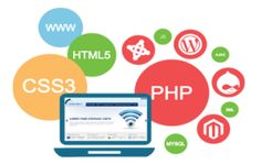 Pakistan's Top Web Development Company Active Biz possesses extensive web development skills and expertise to help you establish your presence on the Internet. We have developed a wide range of successful solutions for our customers. we also provide web hosting to our clients.