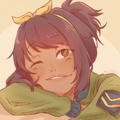 Aww Amanda is adorable Dream Daddy Game, Dream Daddy Fanart, Kpop Drawings, Cute Drawings, Funny Dialogues, Dating Simulator, Black Cartoon, The Evil Within, Bad Person