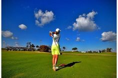 Women's Golf Tours designed with Ladies in mind | Best Golf Trips in South Africa