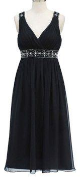 Katherine Styles Dress