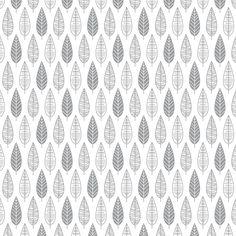 Florals | Blinkblink Patterns