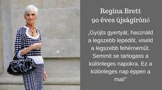 Egy 90 éves nő tanácsai. Érdemes hetente újraolvasni őket! - Bidista.com - A TippLista! Just Do It, Self Improvement, Picture Quotes, Einstein, Life Quotes, Health Fitness, In This Moment, Thoughts, Motivation