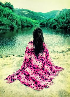 #girl #photography #art	#love	heart	 #valentine	 #lonely	 #Loneliness #lomo #girl	 #woman #vintage #river	#romantic #etsy #antonist #ikaria #meditetion #greece