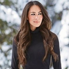 beautiful / hot / sexy girls from all types of backgrounds. Gaines Fixer Upper, Fixer Upper Joanna, Magnolia Fixer Upper, Magnolia Joanna Gaines, Joanna Gaines Style, Chip And Joanna Gaines, Chip Gaines, Joanne Gaines, Beautiful Baby Girl