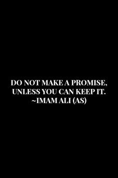 Imam Ali Quotes, Muslim Quotes, Religious Quotes, Wisdom Quotes, True Quotes, Words Quotes, Sayings, Quran Quotes Inspirational, Meaningful Quotes