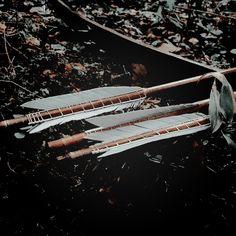 The hunger games 632685447626915648 - Je les fais moi même Source by Artemis Aesthetic, Book Aesthetic, Character Aesthetic, Percy Jackson, Legolas, Daniela Rivera, Half Elf, Hunter Of Artemis, Robin Hood