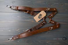 Výsledok vyhľadávania obrázkov pre dopyt leather camera harness