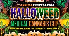 Halloween News For Cannabis consumers, Stoners and Potheads..  http://latest-cannabis-news.blogspot.com/   #ThisIsUs #NYCStrong  #SDLive  #CLBvNYC  #HappyHallowen  #PrayForNYC  #SDLive  #TheFlash #talesonbet #AHSCult #HowIRuinedHalloween #TheChallengeXXX #Halloween2017