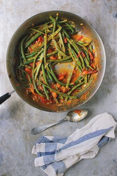 green-beans-and-marinara (1)