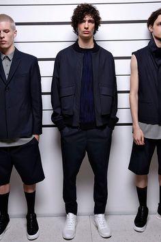 Public-School-Spring-Summer-2016-Collection-New-York-Fashion-Week-Men-008