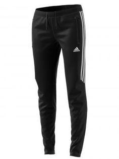 Adidas Women's Tiro 17 Training Pants, Available at #EssentialApparel