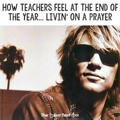Find more Teacher Humor and observations on The Teacher Next Door's Teacher Humor Board!.