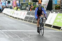 Crowds to line Hanley streets as Ed Clancy and fellow cyclists star in Pearl Izumi Tour Series  Read more: http://www.stokesentinel.co.uk/Crowds-line-streets-tour-rides/story-21087540-detail/story.html#ixzz31ayxvGld Read more at http://www.stokesentinel.co.uk/Crowds-line-streets-tour-rides/story-21087540-detail/story.html#7Ci3I0g2It5ABjUc.99