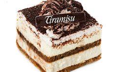 Tiramisu Cake, Yummy Cakes, Nom Nom, Brownies, Tart, Cheesecake, Ethnic Recipes, Desserts, Food