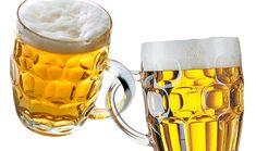 Rizos perfectos con cerveza - Trucos de belleza caseros
