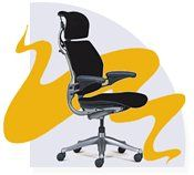 http://usabdanola.org/adelaide-walnut-solid-rocking-chair-p-2211.html