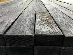 Home - Ennobled The Wood Company Texture, Wood, Design, Crafts, Charred Wood, Contemporary Architecture, Carpentry, Types Of Wood, Wood Working