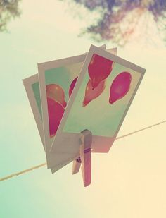 Find images and videos about cute, photography and pretty on We Heart It - the app to get lost in what you love. Love Balloon, Big Balloons, Pattern Photography, Cute Photography, Polaroid Pictures, Polaroids, Favim, Color Of Life, Photo Colour