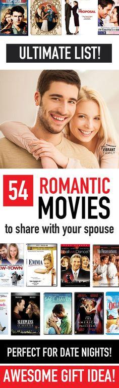 Dating liikkuvat yhdessä