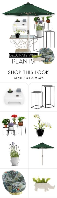 """Untitled #1280"" by chenjiaeeglu ❤ liked on Polyvore featuring interior, interiors, interior design, home, home decor, interior decorating, Eva Solo, Potting Shed Creations, L.L.Bean and MARIONI"