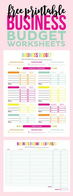 10 Free Household Budget Spreadsheets for 2018 Household budget - balance sheet template xls