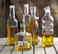 Olivenöl  die bittere Wahrheit - http://ift.tt/1O9WYnt