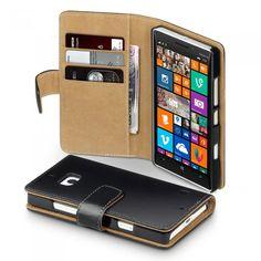 Hårdskal till Nokia Lumia 930. Köp snygga fodral idag via länken: http://www.phonelife.se/mobilfodral