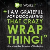 ItWorks Body Wraps https://fabnfit.myitworks.com/Home