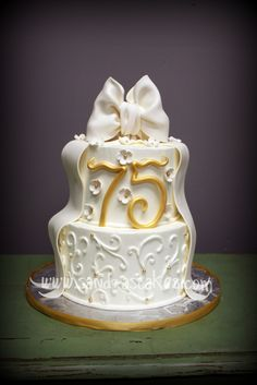 8 Best Birthday Cakes Cupcakes Images
