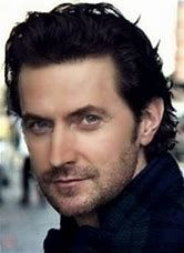 Image result for Richard Armitage Actor
