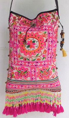 Cool bag. #bag #color