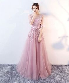 46 Ideas for dress prom tight fashion Trendy Dresses, Simple Dresses, Fashion Dresses, Formal Dresses, Wedding Dresses, Hijab Prom Dress, Muslimah Wedding Dress, Kebaya Dress, Dress Pesta