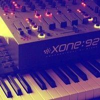 Rase & Preston (DJ vs Electric Keyboard) - Progressive House Mix (1-26-13) by Preston Lau on SoundCloud