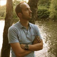 Visit Worship in Israel on SoundCloud