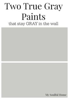 the best basement paint color and carpet choices | basement wall