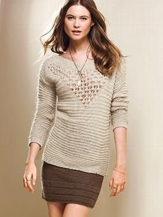 Boatneck Sweater #VictoriasSecret http://www.victoriassecret.com/clothing/all-sweaters/boatneck-sweater?ProductID=82060=OLS?cm_mmc=pinterest-_-product-_-x-_-x
