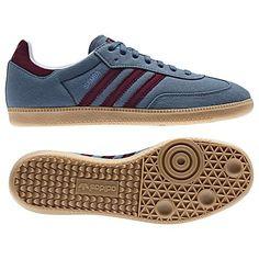 size 40 8f924 c325a Kicks of the Day  adidas Originals Samba