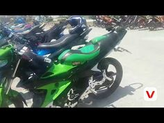Awesome Kawasaki Fury 125 Motorcycle Modified Set-up – Motorcycle Recommendations 125 Motorcycle, Philippines, Awesome, Artist, Watch, Videos, Clock, Artists, Bracelet Watch