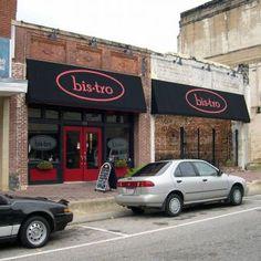 Indian Restaurants In Alabama Best