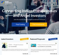 Are you looking for investment opportunity in India?