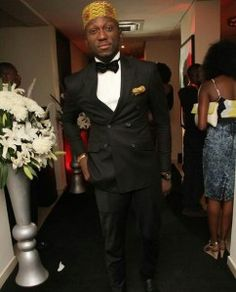 In-Style: Dj Spinall