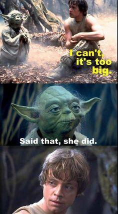 Said that, she did. - juntoslubricants.com