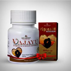 Vajayu Herbal Capsule is a complete solution for male a sexual problem like premature, ejaculation, sexual stamina, Impotence. Lack of libido and low sperm count. Circulation Sanguine, Vagina, Ayurvedic Medicine, Massage Oil, Solution, Ayurveda, Herbalism, Salud