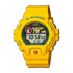 e4e498e3bbb9 Casio G-Shock Dope! Durable Watches