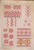 Costumul Romanesc - Румынский нар.. Folk Embroidery, Knots, Colonial, Blouse, Decor, Folklore, Decoration, Decorating, Blouses